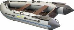 Адмирал 320SL