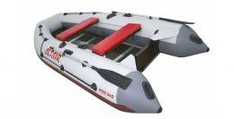 Лодка Альтаир PRO-340